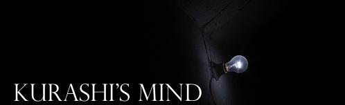 Kurashi's Mind