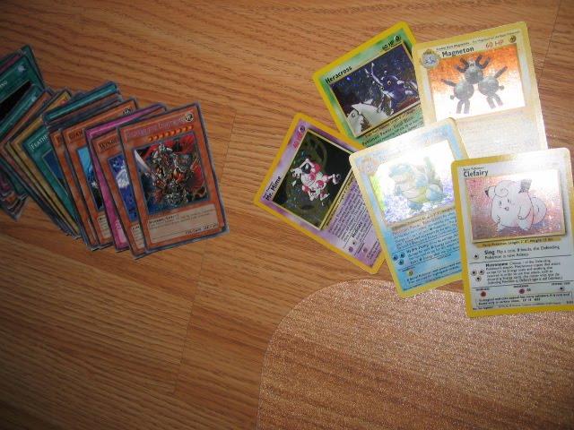 all rare pokemon. All rare pokemon cards,