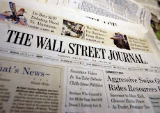 Patron Access to the Wall Street Journal Online