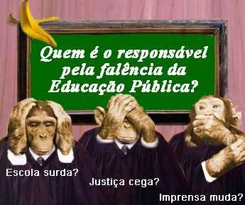 http://4.bp.blogspot.com/_RNbxcAAHqZc/TBMBwizYzYI/AAAAAAAAAIg/EXjuXrFFweg/s1600/escola_falida.jpg