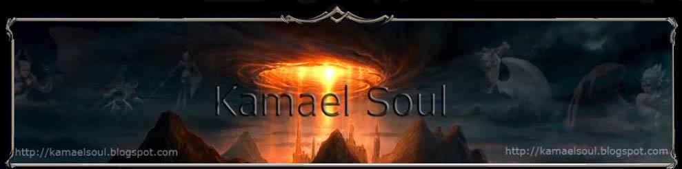 Kamael Soul