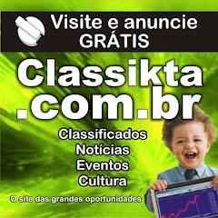 Classikta - O site das grandes oportunidades
