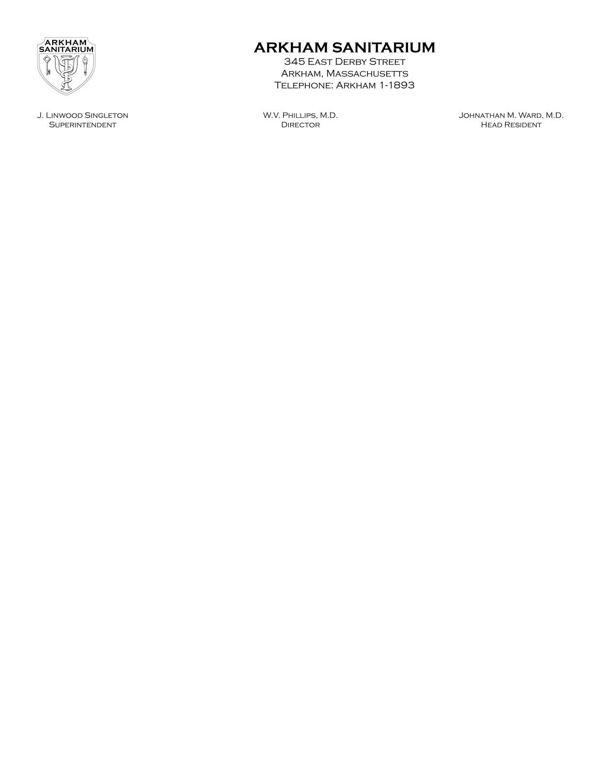 Stationery Design Templates Psd