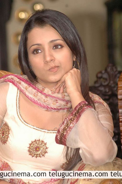 actress hassen fakes archive