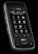 LG  Verizon