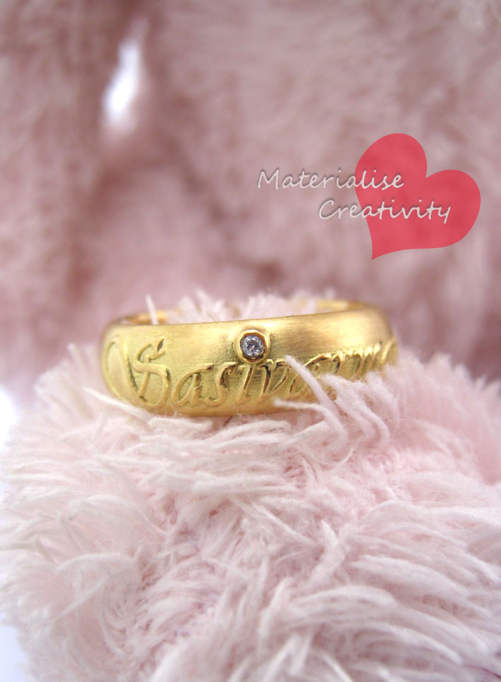 Wedding Band Names