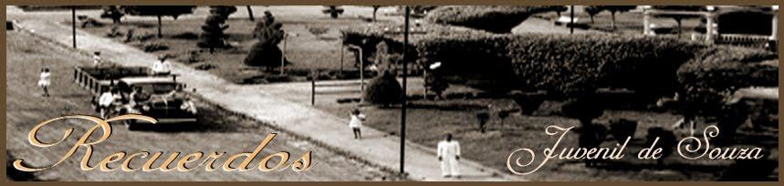 Blog do Juvenil de Souza Recuerdos 8