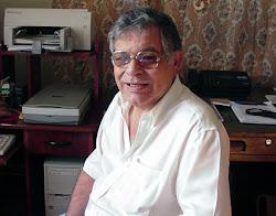 Luís Carlos de Castro Palma, o Batata.