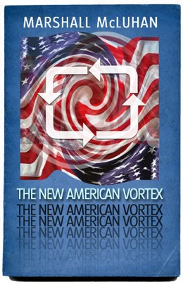 "THE NEW AMERICAN VORTEX : ""The Case of the Missing Anecdote"""