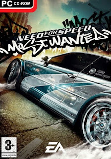 Need For Speed Most Wanted, Completo . Crack + Tradução