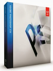 Adobe Photoshop Cs5 Extended 32/64bits