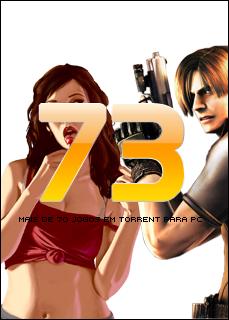 capa+(1) 73 jogos PC em Torrent
