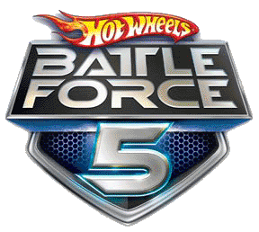 apresenta Hot Wheels Battle Force 5 1ª Temporada Completa DVDR