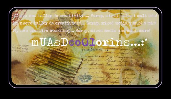 mUAsDcoOlorins...:*