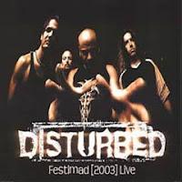 Disturbed - Discografia Completa Unloco_becoming