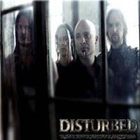 Disturbed - Discografia Completa Disturbed_raise