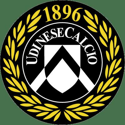 ¿A QUIÉN PERTENECE ESTE ESTADIO? - Página 6 Udinese_Calcio