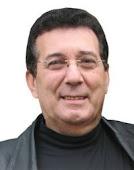 HABLANDO DE POESIA: Un poeta nacional...