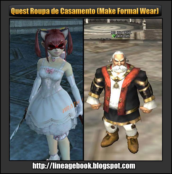 Quest - Please Make Me Formal Wear!  Quest%2BRoupa%2Bde%2BCasamento%2BMake%2BFormal%2BWear