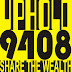 Uphold 9408 - Share the Wealth