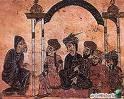Moros siglo XIII