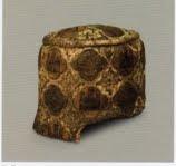 Bonete del infante don Felipe