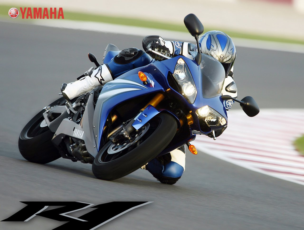 yamaha bike for sale