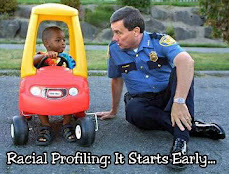 Racial Profiling