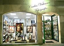Nuestra tienda en Saldaña