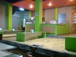 Kafe Kaffa