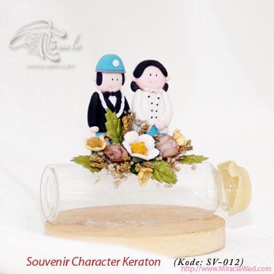souvenir pernikahan 033 souvenir pernikahan 034 souvenir