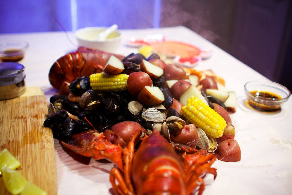EADIM-Lobster-Boil-9.jpg