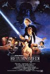 Star Wars: Episode VI - Return of the Jedi (1983)
