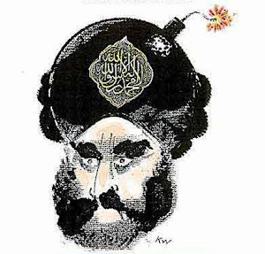 Muhammeds liv  - ett föredöme och exempel för den fromme muslimen (jfr sura 33:21)