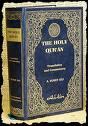Koranen, sunnan och sharia´n källan till kunskap om Islam