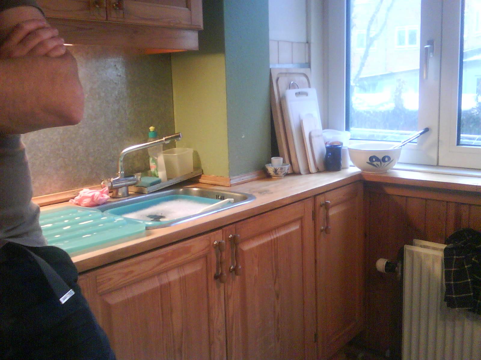 Renovering af køkken, Boligindretning, Indretningskonsulent ...