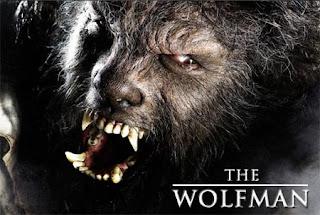 http://4.bp.blogspot.com/_RPmp4PEyyMY/SuqWSRYC-JI/AAAAAAAAAWc/p7_upJOz07M/s320/wolfman_photo.jpg