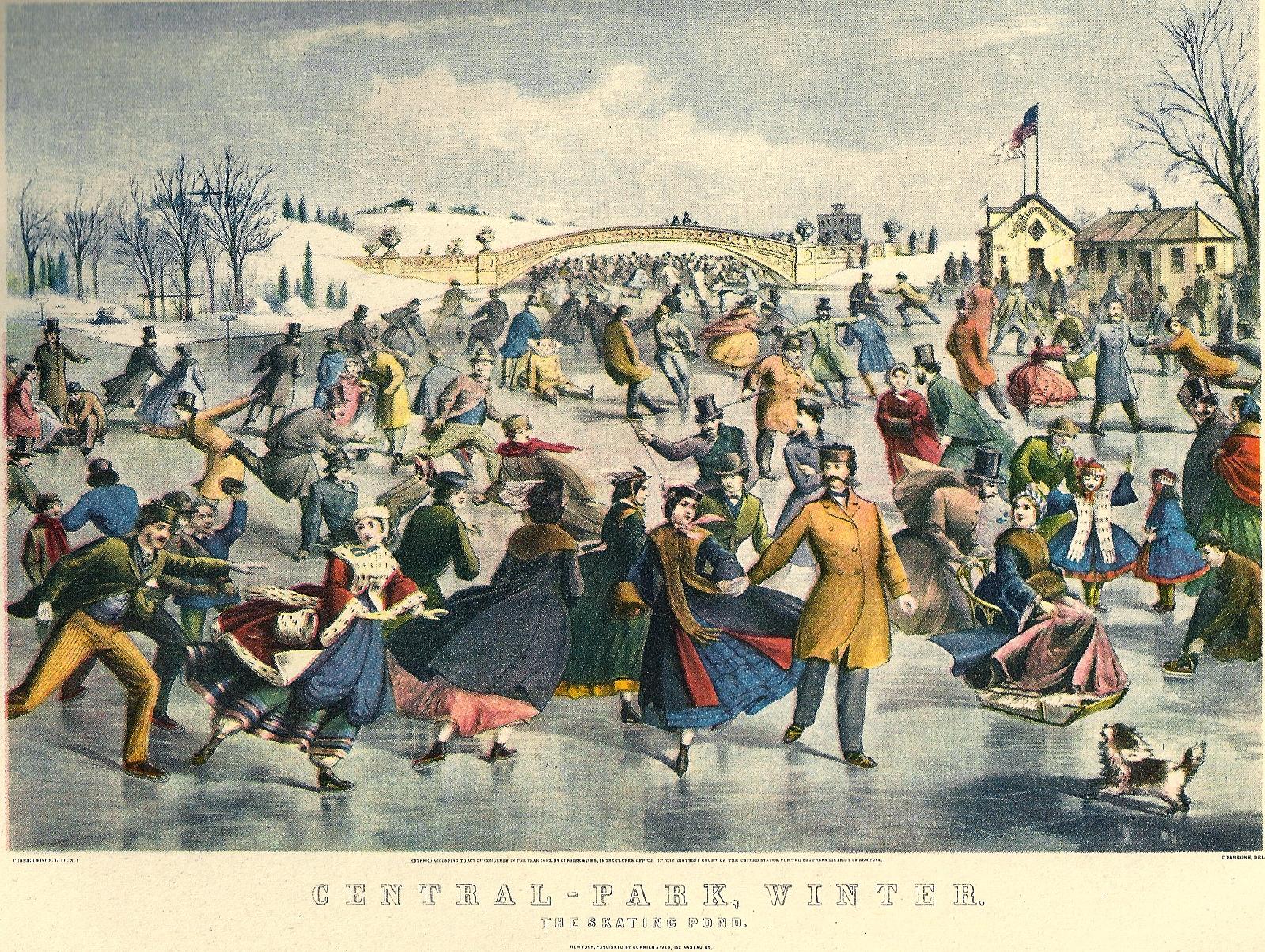 Viral History December 2010
