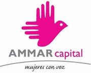 AMMAR CAPITAL