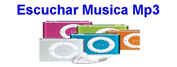 musica mp3 gratis on line: