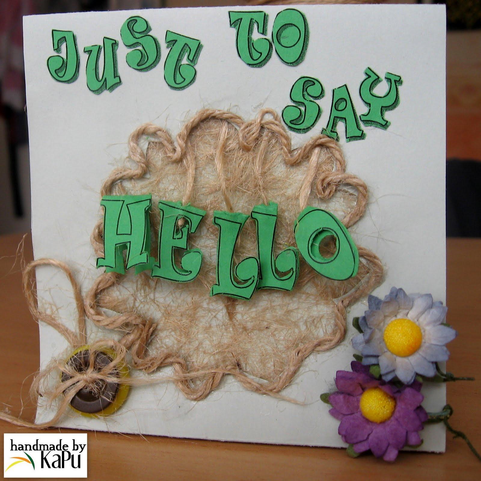 http://4.bp.blogspot.com/_RQYXfRYFRJ4/TCxHUAUlO3I/AAAAAAAAA20/Wxnsjh9l1SM/s1600/just+to+say+hello+1.jpg