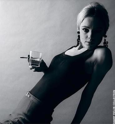 60s+fashion+icons