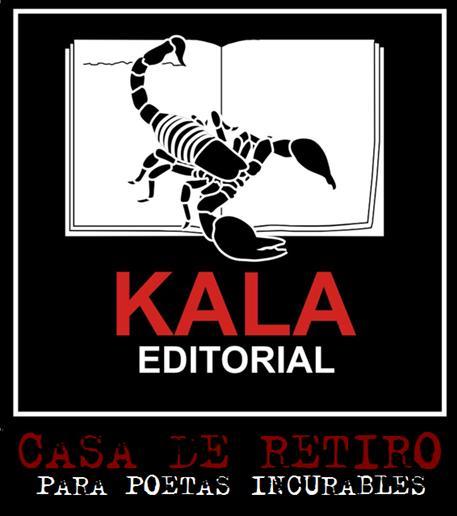CASA DE RETIRO PARA POETAS INCURABLES