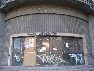 Lugares abandonados DSC01671