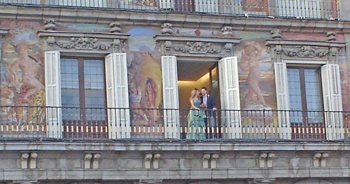 Nosolometro como casarse por lo civil en madrid y cuanto cuesta - Tramites para casarse por lo civil ...