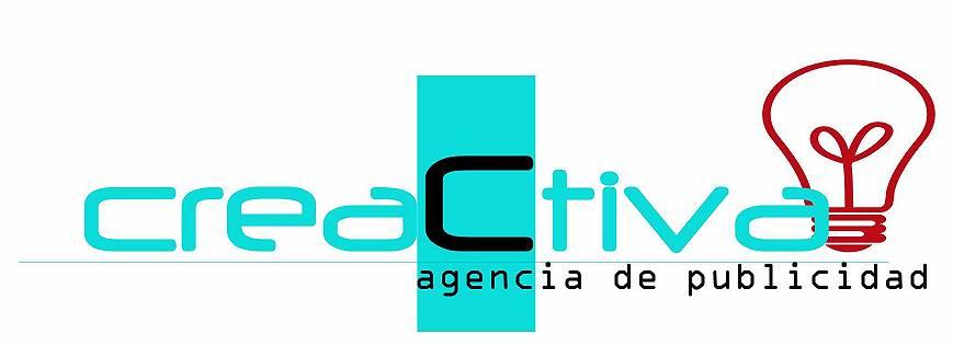 Publicidad estrategica agencias for Agencia de publicidad