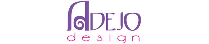 Adejo Design