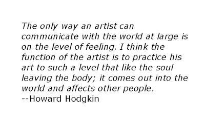 [howard+hodgkin.bmp]