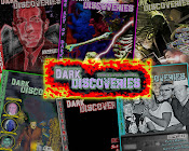 Dark Discoveries Magazine