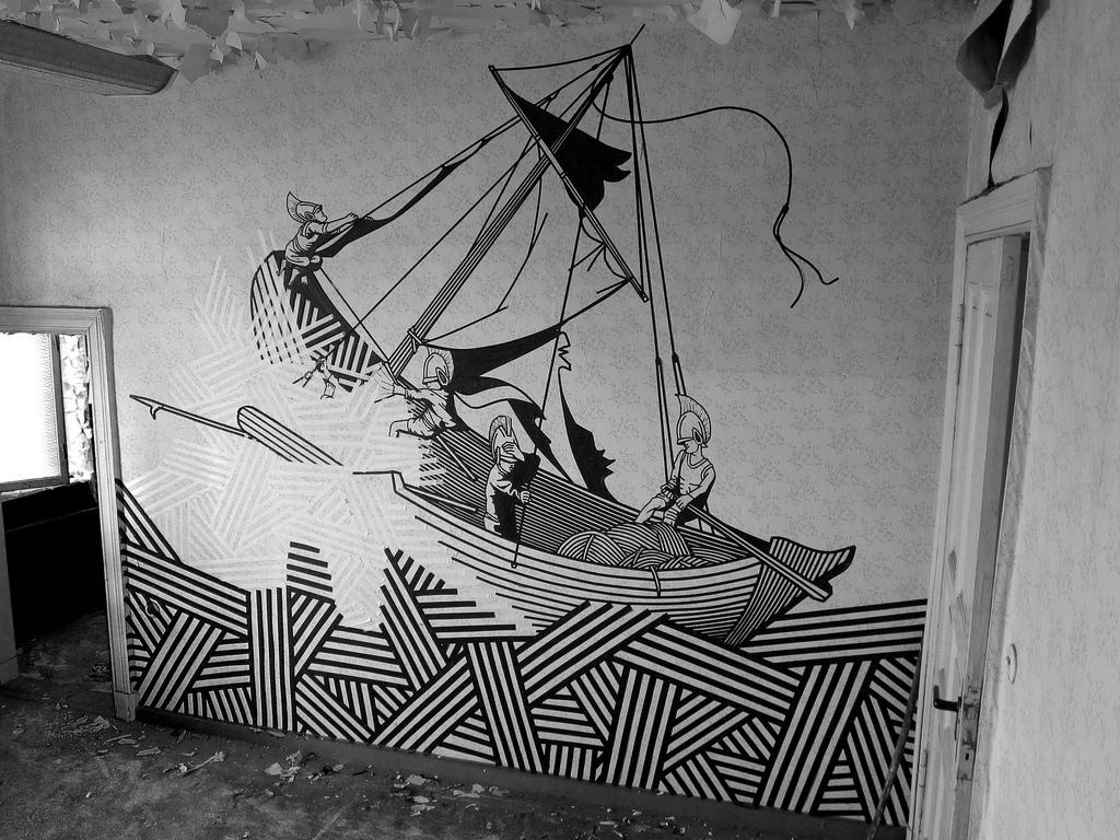 http://4.bp.blogspot.com/_RRYEFPV1uQE/TJ-EZZ_in3I/AAAAAAAABa0/R4KeSKxGw_4/s1600/buff_diss_mural.jpg